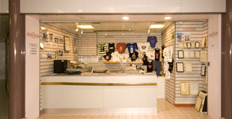 Forge Colour Print Centre - Our Shop